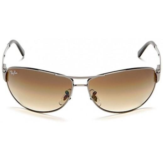 863b973be راي بان – نظارة شمسية
