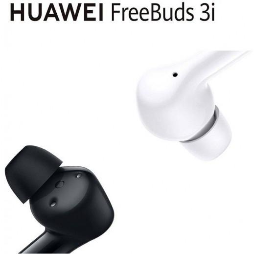 هواوي – سماعة أذن Freebuds 3i لاسلكية