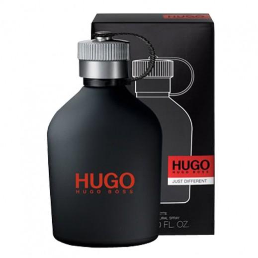 هوجو بوس - عطر بوس جست دفرنت للرجال 125 مل