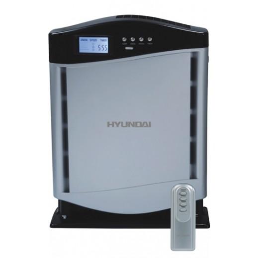 هيونداي – منقي الهواء HY-AP60