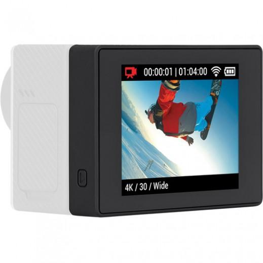 GoPro شاشة خلفية LCD لمس ALCDB-401