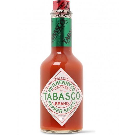 تاباسكو - صلصة الفلفل الحار 150 مل
