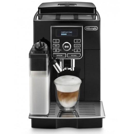 دي لونجي - ماكينة تحضير القهوة 1,450 واط - يتم التوصيل بواسطة  AL-YOUSIFI CO.
