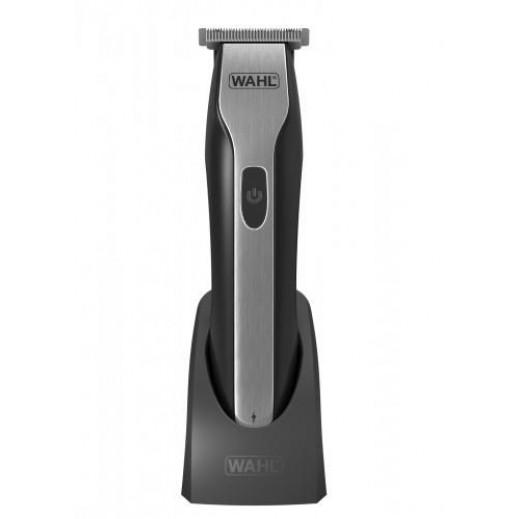 وال – ماكينة حلاقة الشعر بخاصية الليثيوم موديل MT9885-027