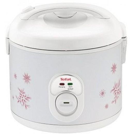 تيفال – طباخة الأرز 10 أكواب