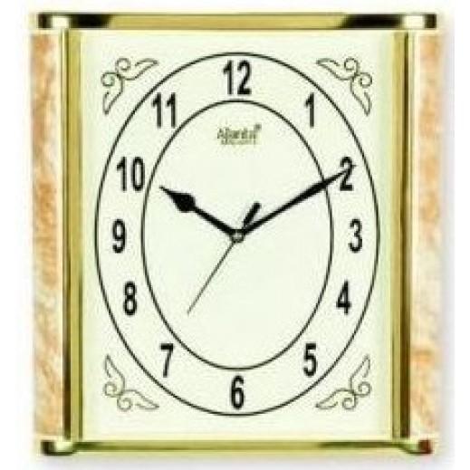 آجانتا ساعة حائط