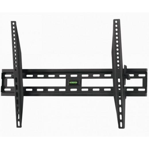 """جامبو – حامل حائط للتليفزيون LCD /Plasma  موديل """" T016-2 """""""