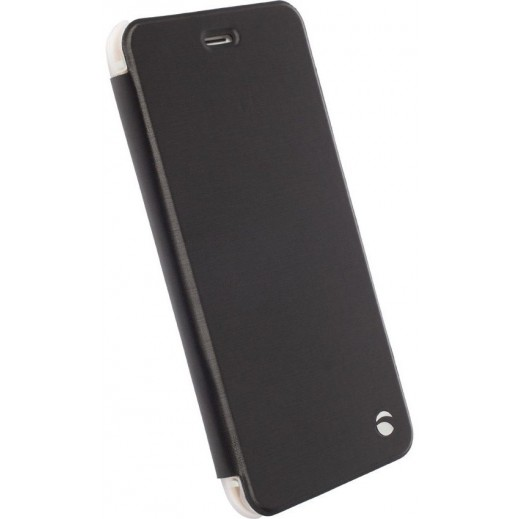 بودن غطاء لآيفون 6 مع غطاء للشاشة لون اسود