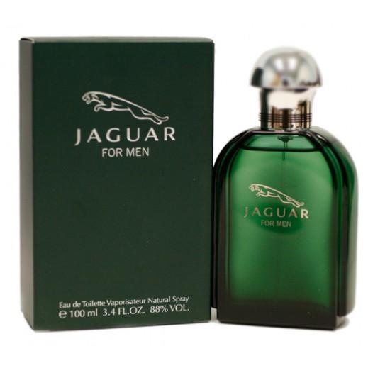 جاكوار – عطر جاكوار للرجال 100 مل