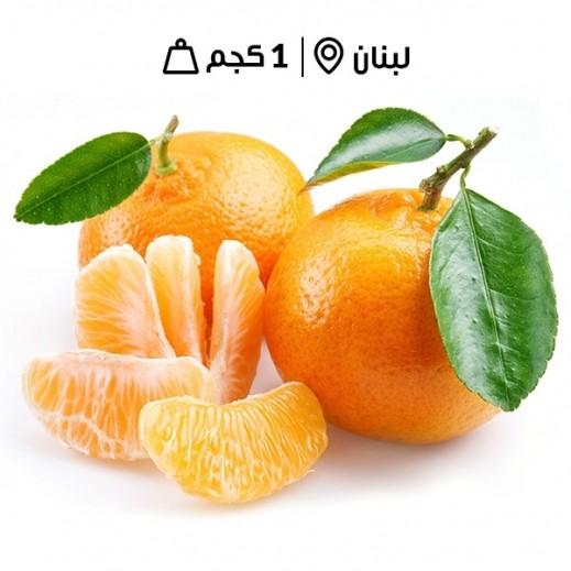 أفندي لبناني طازج 1 كجم