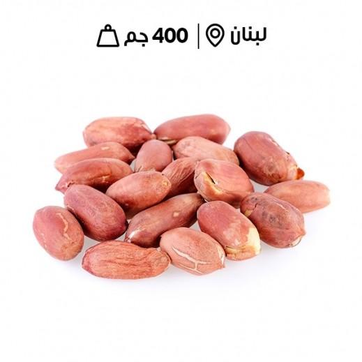 فستق ني طازج لبناني 400 جم