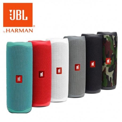 جي بي ال – Flip5 مكبر صوت لاسلكي