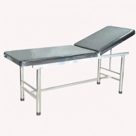 العيسى – سرير فحص طبي - يتم التوصيل بواسطة Al Essa Company