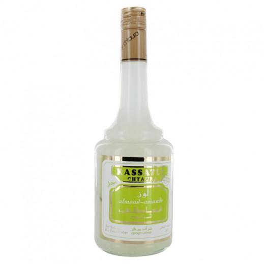 قساطلي شتورة – شراب البيذان المركز 600 مل