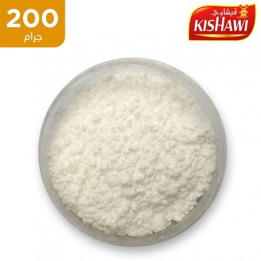 قيشاوي - نشاء الذرة 200 جم