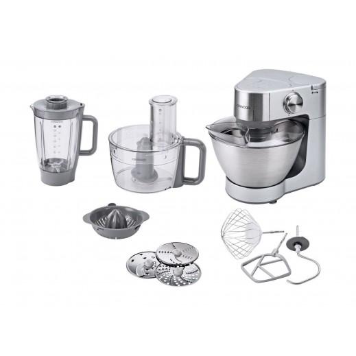 كينوود بروسبيرو 900 واط ماكينة المطبخ  - يتم التوصيل بواسطة Jashanmal & Partners