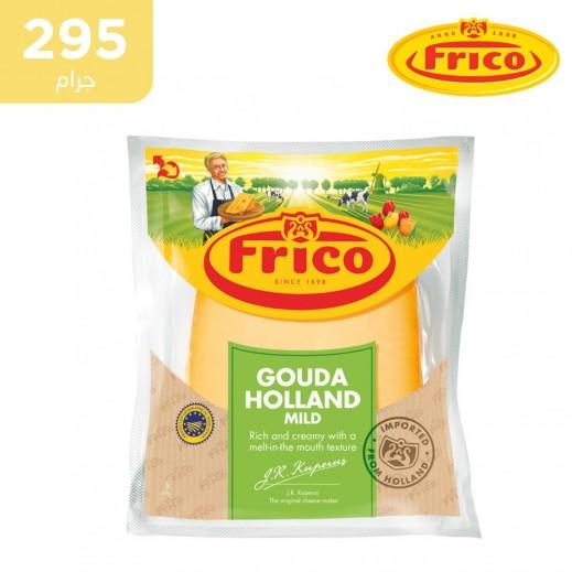 فريكو – جبنة جودة ويدجز 295 جم