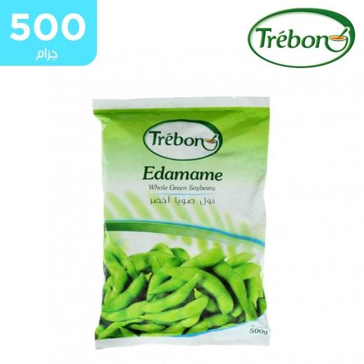 تريبون - فول صويا مجمد 500 جم
