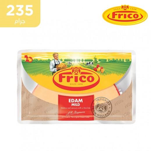 فريكو – شرائح جبنة إيدام 235 جم