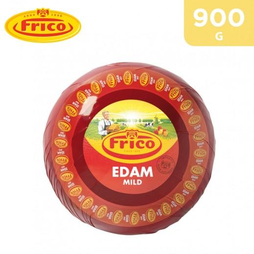 فريكو – جبنة إيدام 900 جم