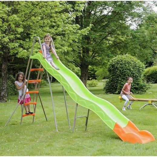 بلوم – لعبة سحسيلة كبيرة كوندور اكستريم للأطفال  - يتم التوصيل بواسطة Universal Toys