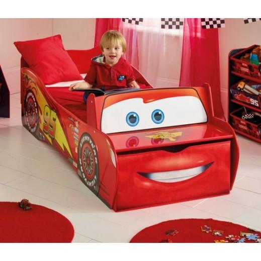 متحفظ إطلاقا ركوب الأمواج سرير أطفال Cars Findlocal Drivewayrepair Com