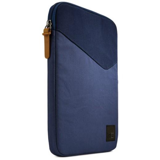 كيس لوجيك – حقيبة لآي باد والتابلت قياس 10.1 إنش – أزرق