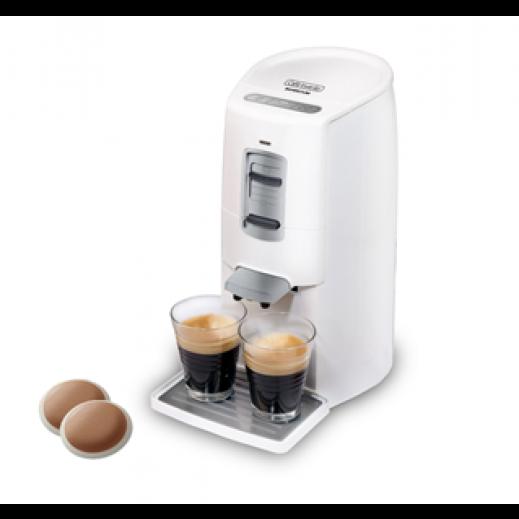 إنفينتوم – محضرة القهوة 1500 واط - أبيض