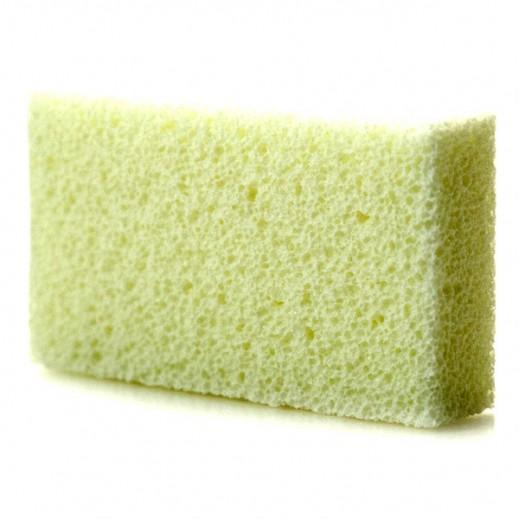 مارتيني - حجر تنظيف باديكير
