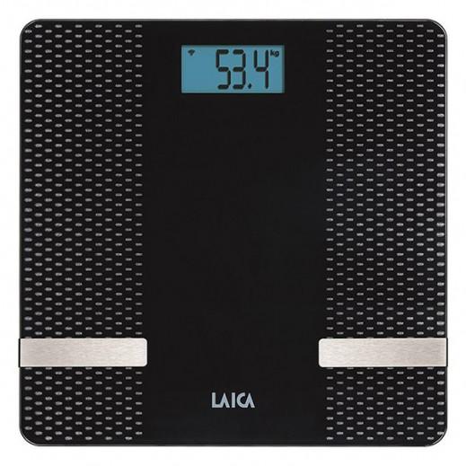 لايكا – ميزان تحليل الجسم الإلكتروني موديل PS7200