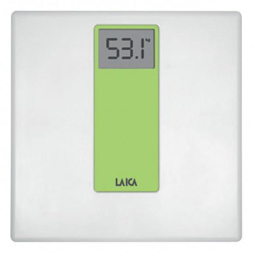 لايكا – ميزان شخصي إلكتروني موديل PS1045E