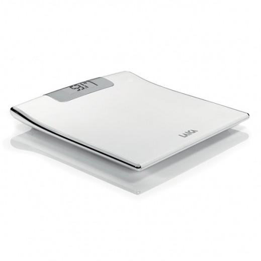 لايكا – ميزان شخصي إلكتروني يتحمل 180 كجم موديل PS6003W1