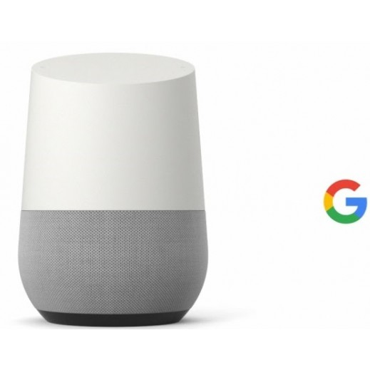 جوجل HOME