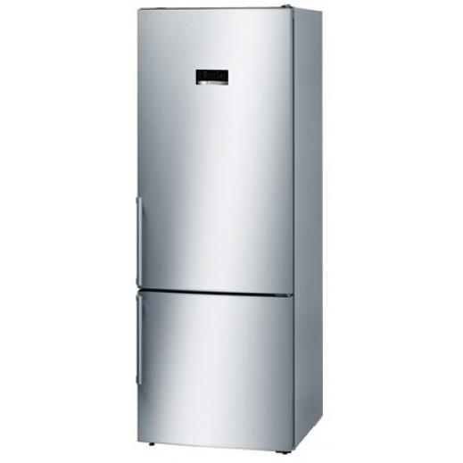 Bosch Bottom Freezer - يتم التوصيل بواسطة Ali Abdulwahab