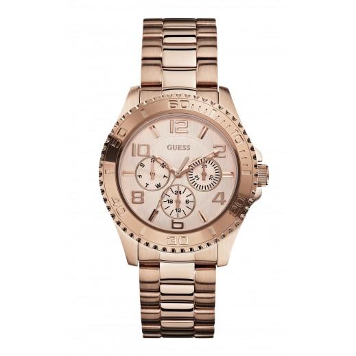 جيس - ساعة يد للنساء، متعددة الوظائف - يتم التوصيل بواسطة Beidoun