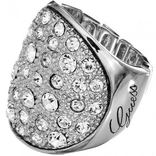 جس - خاتم، فضى - يتم التوصيل بواسطة Beidoun