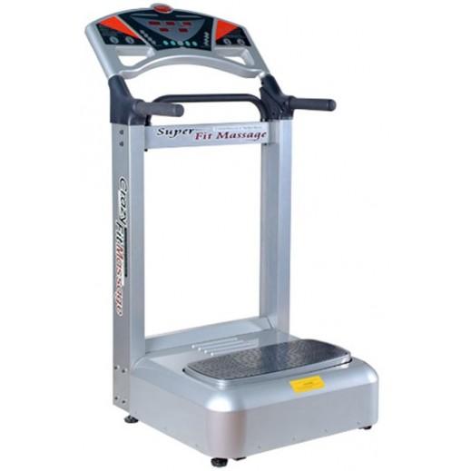 باور فت – جهاز تدليك الجسم و الأقدام JTF002 - يتم التوصيل بواسطة النصر الرياضي خلال 3 أيام عمل