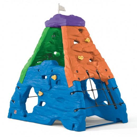 ستيب2 – لعبة ناطحة السحاب الملونة - يتم التوصيل بواسطة شهاليل خلال 2 أيام عمل