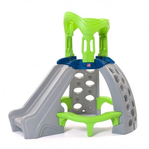 ستيب2 – لعبة قلعة التسلق - يتم التوصيل بواسطة شهاليل خلال 2 أيام عمل
