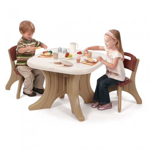 ستيب2 – طقم الجلوس العصري - يتم التوصيل بواسطة شهاليل خلال 2 أيام عمل