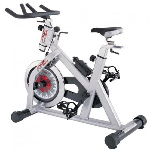 ستيل فليكس – الدراجة الرياضية  - يتم التوصيل بواسطة شارك خلال 2 أيام عمل