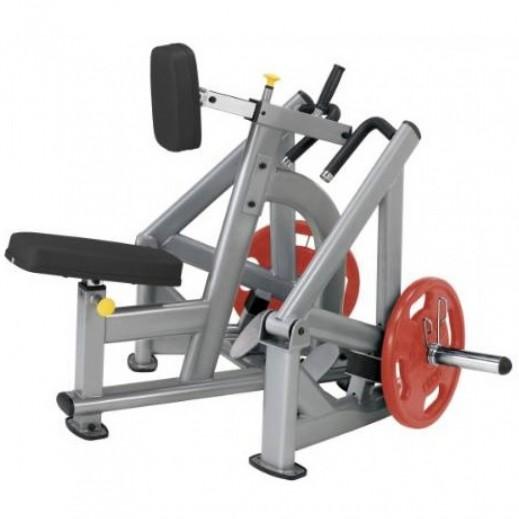 ستيل فليكس - جهاز تمرين عضلات الكتف - يتم التوصيل بواسطة شارك خلال 2 أيام عمل