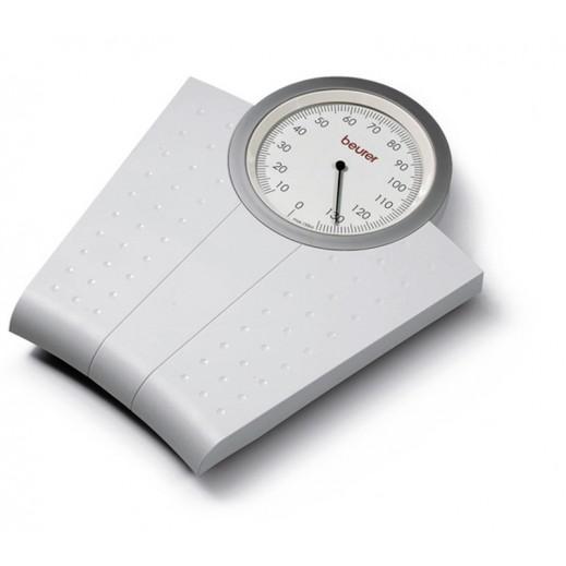 بيورير – ميزان الجسم الأوتماتيكي موديل (MS50)