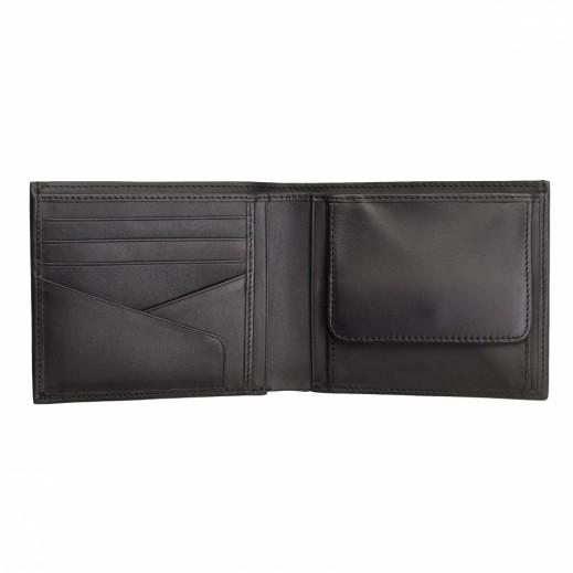 شيروتي - محفظة نقود جلدية للرجال موديل N1804