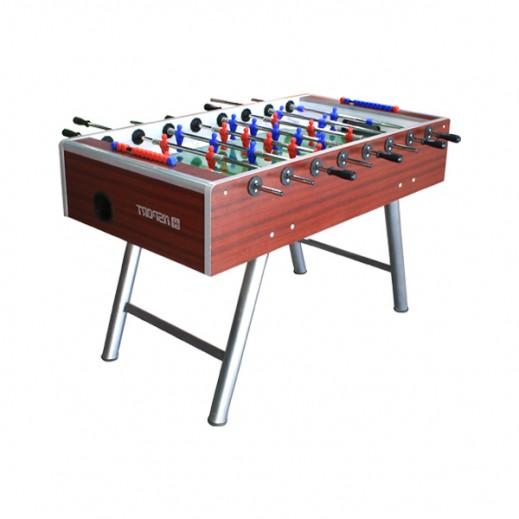 إن سبورت – طاولة بيبي فوت – بني - يتم التوصيل بواسطة النصر الرياضي خلال 3 أيام عمل
