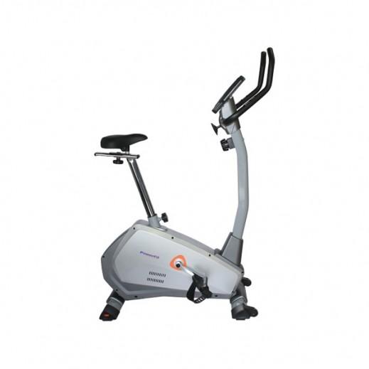 باور فت – دراجة مغناطيسية - يتم التوصيل بواسطة Al-Nasser Sports