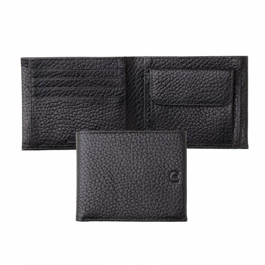 شيروتي - محفظة نقود جلدية للرجال موديل NLM919