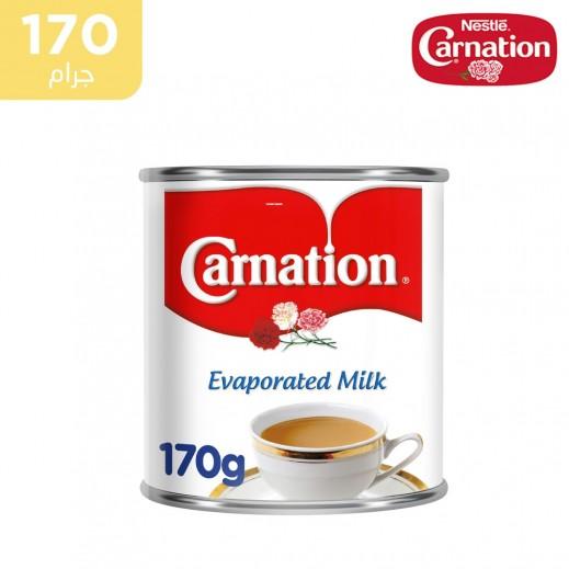 كارنيشن حليب مبخر 170 جم