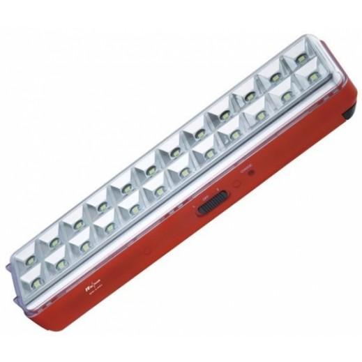 اوركا - كشاف إضاءة LED قابل للشحن