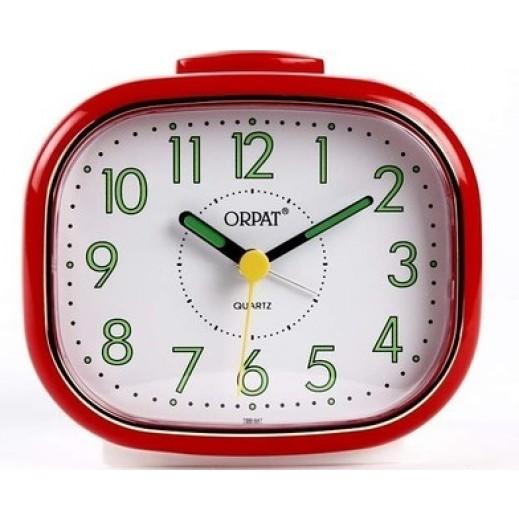 اوربات ساعة منبه